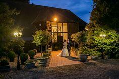 Canterbury, Barns, Photo Ideas, Wedding Photos, Cabin, Traditional, House Styles, Beautiful, Home Decor