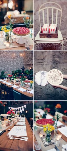 cheese party - momma love-rehearsal dinner, an engagement party or even a bridesmaids luncheon