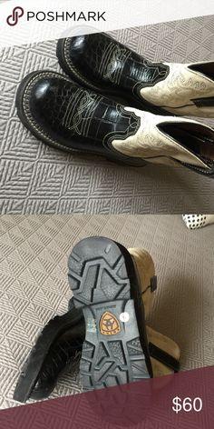 ec7c204cb15d9f NIB Vans Mario Bros. Princess Peach Shoes Size 8t NWT