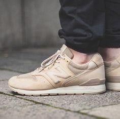 Urban Outfits & Footwear for Men // Skotta   Footwear