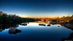http://all-images.net/fond-ecran-paysage-nature636/