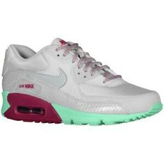 I love my air max i want this !!!!