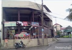 Office/Building for sale in Bulacan Fair Grounds, Street View, Building, Fun, Travel, Viajes, Buildings, Destinations, Traveling