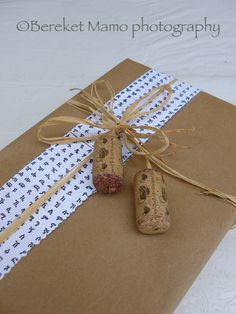 bereketdecor: Wine cork crafts for bushyalew
