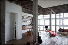 stoere houten vloer - Google zoeken