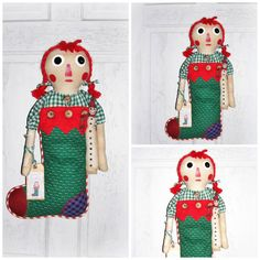 ★  ★ Cyber Monday Gift Ideas ★ ★ by Maria Plover on Etsy