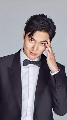 Korean Celebrities, Korean Actors, Lee Min Ho Wallpaper Iphone, Lee Minh Ho, Lee Min Ho Photos, Kim Go Eun, New Actors, Kdrama Actors, Boys Over Flowers