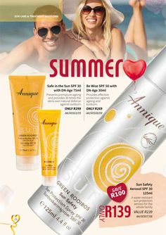 We are the proud distributors of the Annique range of products. Shop in our store, pay safely online and we will deliver to anywhere in South Africa. Find monthly specials, daily price busters and all your Annique product requirements. Sun Bum, Sun Care, Social Platform, Natural Skin, Body Care, Natural Remedies, February, Health And Beauty, Diet