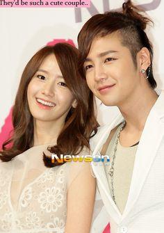 Love rain kbs drama 사랑비