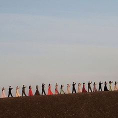 """Pina"" directed by Wim Wenders in tribute to Pina Bausch, 2011"
