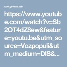 https://www.youtube.com/watch?v=Sb2OT4dZ8ew&feature=youtu.be&utm_source=Vozpopuli&utm_medium=DIS&utm_content=DHFP-300x600&utm_campaign=VOLL-DAMM