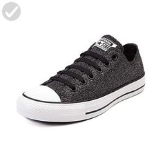 f5b80c001358 Converse Chuck Tayor All Star Lo Sneaker (Mens 7  Womens 9