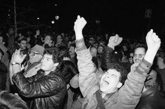 March 20,  1986: FIRST GAY RIGHTS BILL PASSED  -    New York City passes its first lesbian and gay rights legislation.