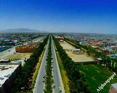 Afghanistan's Kandahar Provinces of Afghanistan's Beautiful Nature Hindu Kush, Famous Places, Central Asia, Afghanistan, Laos, Perfect Place, Places To See, Around The Worlds, Country Roads