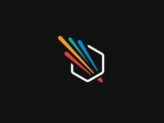 Logo for filtered data