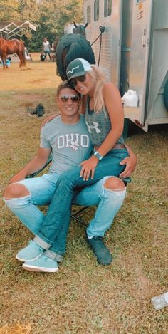 Cute Country Couples, Cute Country Boys, Country Style Outfits, Cute Couples Photos, Cute Couple Pictures, Cute Couples Goals, Couple Pics, Country Relationships, Couple Goals Relationships