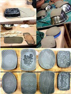 #316- Notch cut bowls complete (3)