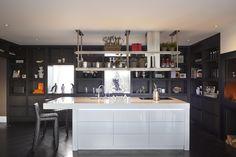 Beste afbeeldingen van rmr keukens keuken ideeën keuken