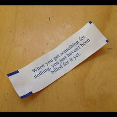 Romantic fortune cookie sayings