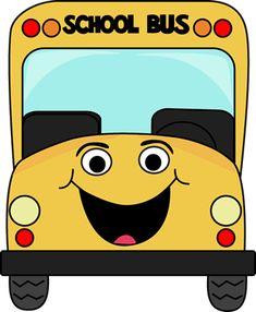 school bus driver quotes clipart panda free clipart images rh pinterest com School Bus Stop Clip Art school bus driver images clip art