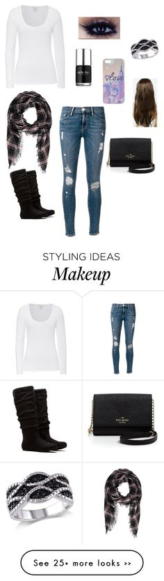 """""""Untitled #53"""" by rnelson-17 on Polyvore"""