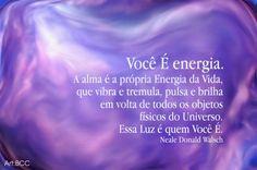 Você É energia .png