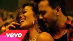 ■ Luis Fonsi, Daddy Yankee ■ Despacito ft. Justin Bieber ■ June 24 number one!