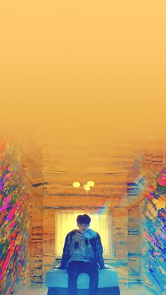 started: October 4, 2016 Ended: ?/??/???? the title says it all but… #random Random #amreading #books #wattpad