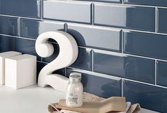 Tile & Stone Online are proud to offer an extensive range of Edge Metro ceramic tiles at fantastic online prices. Ceramic Tiles, Tiles, Metro Tiles, Furniture, Shelves, Bathroom Mirror, Home Decor, Mirror, Bathroom