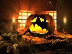 halloween free halloween wallpapers - Halloween Pics Free