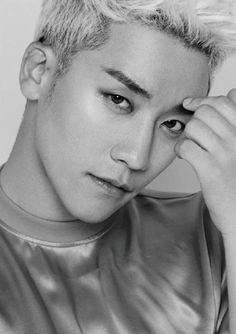 BIGBANG - Seungri