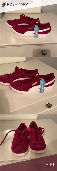 55 Best BURGUNDY TENNIS SHOES images | Shoes, Me too shoes