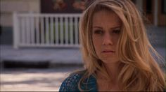 haley james scott hair season 3 - Google Search