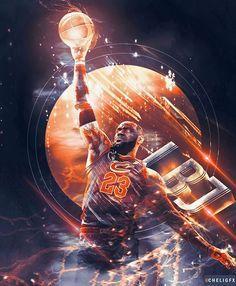 Lebron James Lakers, Kobe Bryant Pictures, King James, Messi, Designer, Lion, Basketball, Wallpapers, Creative