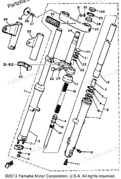 xs400 wiring diagram xj650 wiring diagram wiring diagram