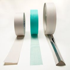 Which drywall tape is best?
