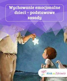 E Mc2, Attachment Parenting, Kids And Parenting, Montessori, Coaching, Kindergarten, Preschool, Parents, Classroom