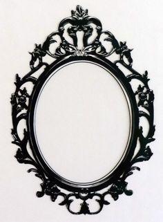 Mirror, 2014. Paper. 16.25 in x 22.25 in.