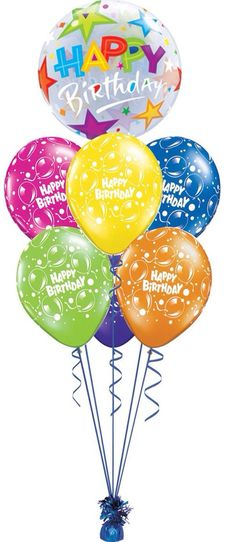 50 Ideas Birthday Balloons Bouquet Mickey Mouse For 2019 birthday quotes birthday greetings birthday images birthday quotes birthday sister birthday wishes Happy Birthday Ballons, Happy Birthday Bouquet, Free Happy Birthday Cards, Happy Birthday Celebration, Happy Birthday Friend, 21 Birthday, Mickey Birthday, Happy Birthday Wishes Images, Happy Birthday Wishes Cards