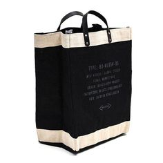 Tods Bag, Latest Bags, Jute Bags, Everyday Items, Market Bag, Bago, Fashion Bags, Leather Bag, Reusable Tote Bags