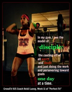 """A quote from """"Perfect Fit: Weekly Wisdom and Workouts for Women of Faith and Fitness,"""" available on Amazon!  http://www.amazon.com/Perfect-Fit-Weekly-Workouts-Fitness-ebook/dp/B00HI6YFGO/ref=sr_1_1?s=digital-text&ie=UTF8&qid=1387990990&sr=1-1&keywords=perfect+fit%3A+weekly"""