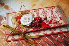 пригласительные на свадьбу славянский стиль - Поиск в Google