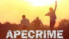ApeCrime <3