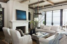 See more of M. Elle Design's Monarch Bay on 1stdibs
