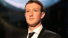 A guerra do Facebook para combater notícias falsas