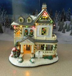 St Nicholas Christmas Village.64 Best St Nicholas Village Images In 2016 Saint Nicholas