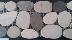 Pannelli   Pietre Raffaele Cileo - Pietra di Trani, marmi, mosaici, graniti, chianche murgiane, edilizia, blocchi
