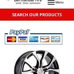 'NEW alloy wheels for Honda applications / Now in stock! ' is for sale on Tradyo for $150: http://tradyo.com/listings/23464