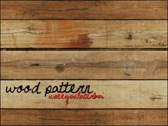 Explore the Pattern collection - the favourite images chosen by on DeviantArt. Wood Patterns, User Profile, Ps, Backgrounds, Photoshop, Deviantart, Texture, Free, Home Decor