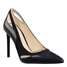 Pumps & Heels for Women   Nine West